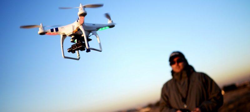Grupo-Hel_drone (1)