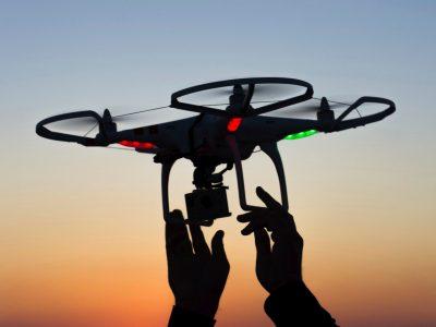 Grupo-Hel_drone (3)