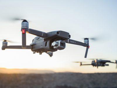Grupo-Hel_drone (6)
