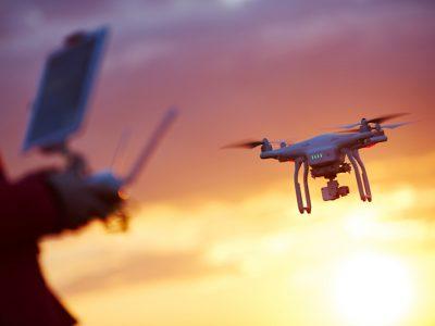 Grupo-Hel_drone (7)