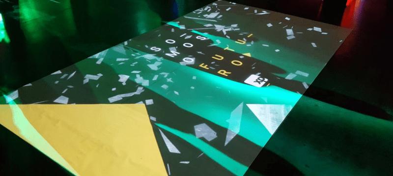 piso-interativo