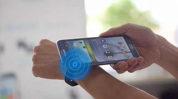 tecnologia_PULSEIRAS-NFC