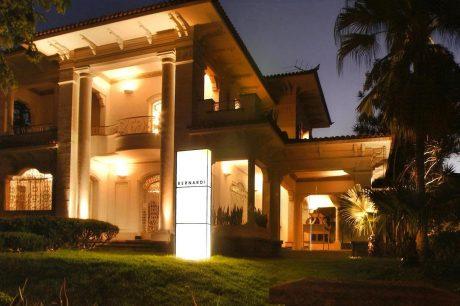 Casa-Bernardi-home-2