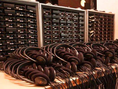 som-fones-ouvido-997-15