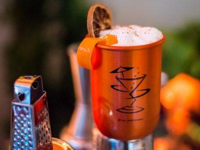 top-bartender-canecas-personalizadas-para-casamento-foto-tathi-carvalho-fotografia-1024x651