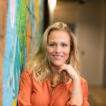 2018 Michele Schneider