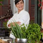 2018 Simone Almeida CHEF