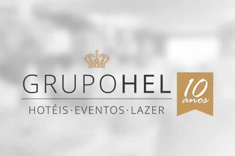 GRUPOHEL-10ANOS