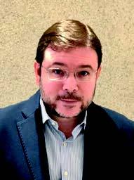 Luiz Periard