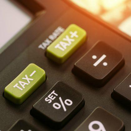 Taxa-de-carregamento-e-manutenção-previdência-privada