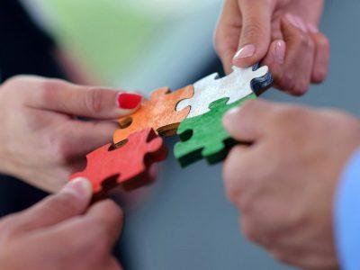 Team-building-