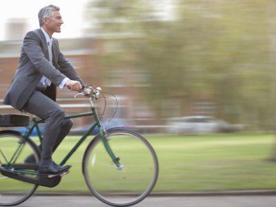 bike-social