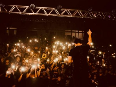 shows (8)