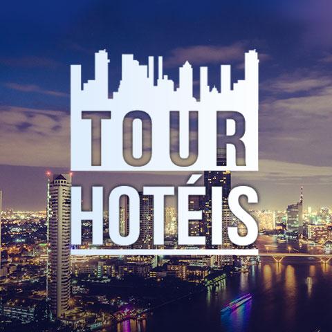 tour-hoteis