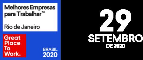 Selo-Melhores-GPTW-Rio-data