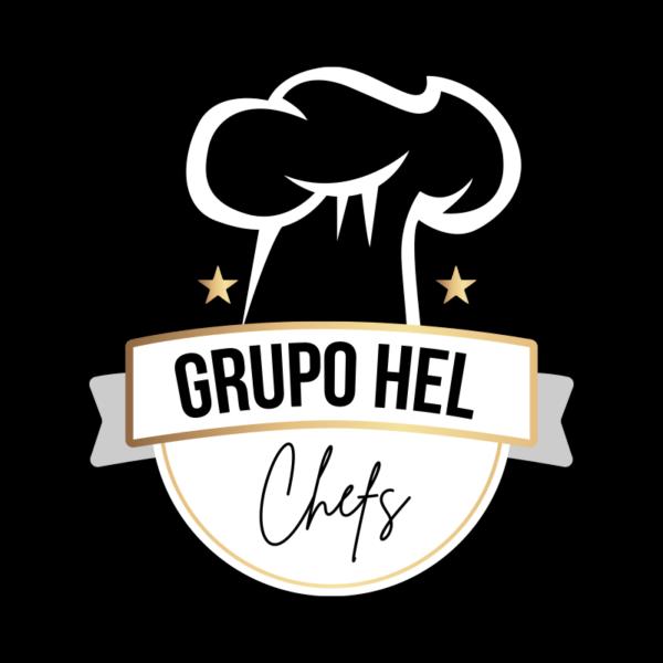 logo-gastronomia