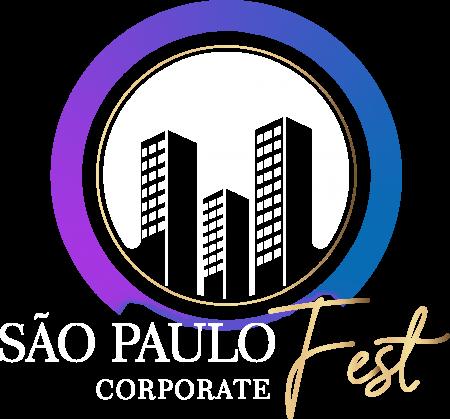 logos-sp fest corporate-03 - Copia